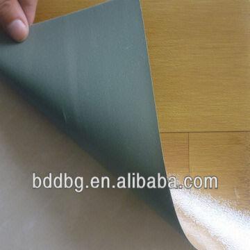 Plastic Flooring Commercial Pvc Roll