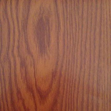 PVC wood veneers film China PVC wood veneers film & PVC wood veneers film used on furniture desk cabinet bed door ...