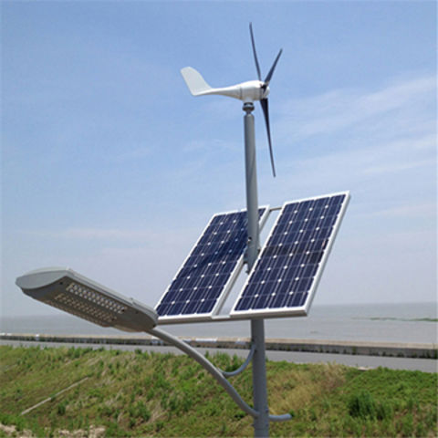 China 400W Wind Generator Turbine on Global Sources
