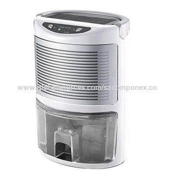 China Peltier Compact Dehumidifier From