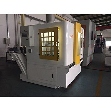 China Gear hobbing tool from Zhongshan Wholesaler: Zhongshan