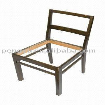 Attractive ... China Stainless Steel Furniture Legs/chairu0026table Frame/sofa Legs