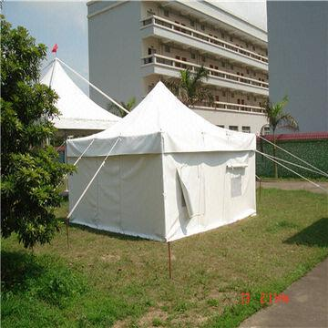 ... China PVC relief tent heavy-duty covering fabric ... & PVC relief tent heavy-duty covering fabric | Global Sources