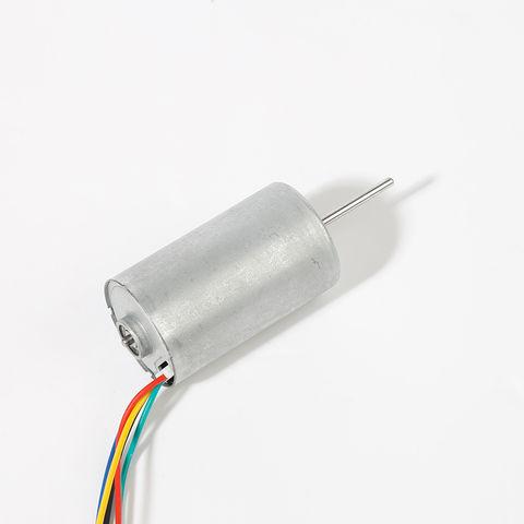Brushless dc motor for diaphragm pump vacuum pump and air pump 12 china brushless dc motor for diaphragm pump vacuum pump and air pump 12 v ccuart Images