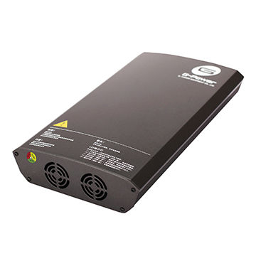 Electric Vehicle Battery Charger China
