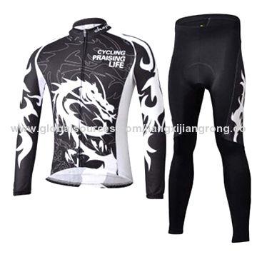 Cheap cycling jersey set China Cheap cycling jersey set 76a5e7f93