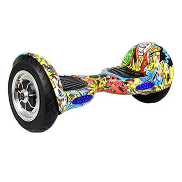 Razor E300 Electric Scooter Tire Dc Motor Luggage Scooter
