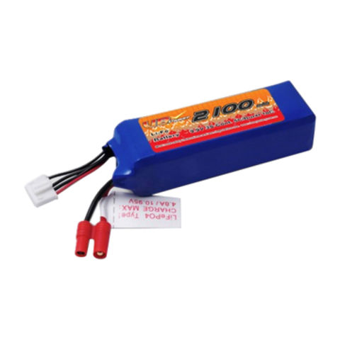 china 9 9v 2100mah lifepo4 battery pack with 5c discharge current rh globalsources com Servo and Battery Pack RC Airplane Receiver Batteries