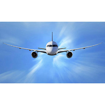 Excellent Air Freight, Forwarder from China to Mahe India