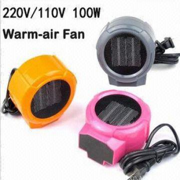 Usb Hand Warmers Mini Heater Heaters Hand Warmers Treasure