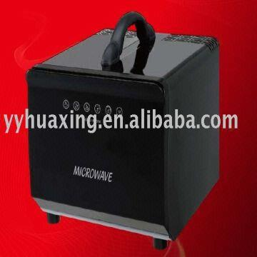 China Dc Microwave Oven 1 Certificates Ce Rohs 2 Voltage Dc12v