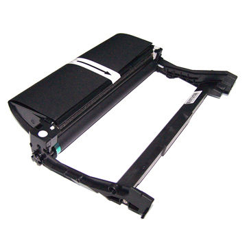 Compatible 101R00474 Drum Unit for Xerox Phaser 3052/3260 WC