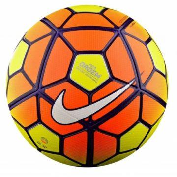 best service ab270 78b9b Pakistan Football nike ordem 3 branded football butyl bladder best quality  selling match made in pakistan