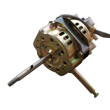 Table fan motor made of 100 pure copper wire global sources table fan motor china table fan motor greentooth Choice Image
