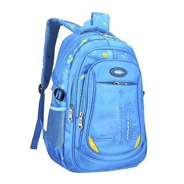 2deed9b6f654 Children s casual backpack China Children s casual backpack