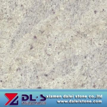 Kashmir Whitewhite Granite White Pearlwhite Granite Tile White
