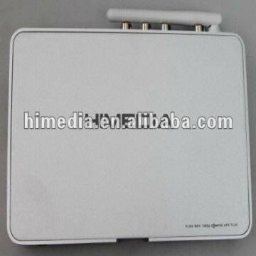 1 Android Full HD 1080P Media Player 2 100% original 3 adobe
