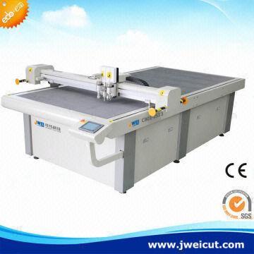 Jwei Digital Wood Cutting Machine Global Sources