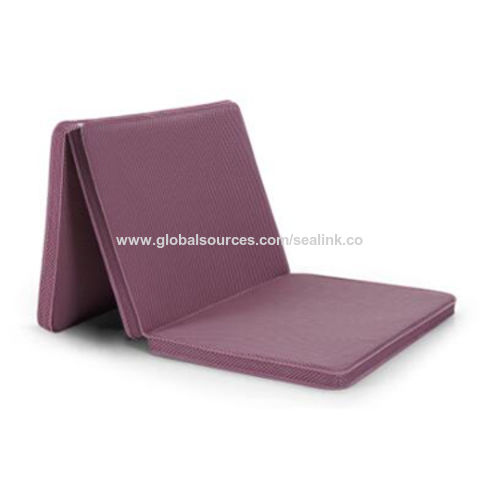 Washable Breathable Lounge Chair Cushion China Washable Breathable Lounge Chair  Cushion