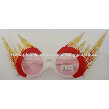 Promotion cheap sunglasses, OEM welcome