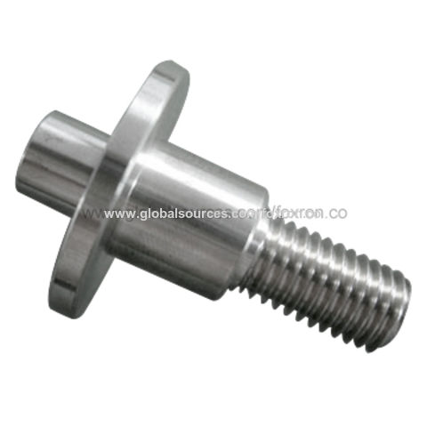 Bolt, Made of CuSn10, with RoHS Mark, OEM Orders are Welcome