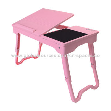 Laptop Table China Laptop Table