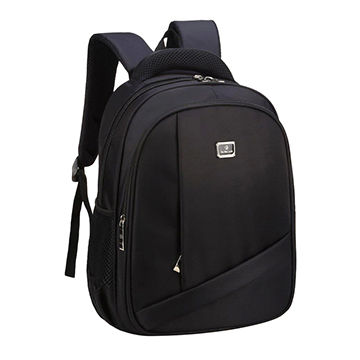 Polyester school bags China Polyester school bags daaa961b038e2