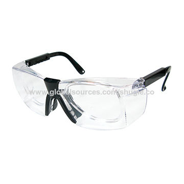 f82d036eaec CE Classic Safety Glasses Taiwan CE Classic Safety Glasses