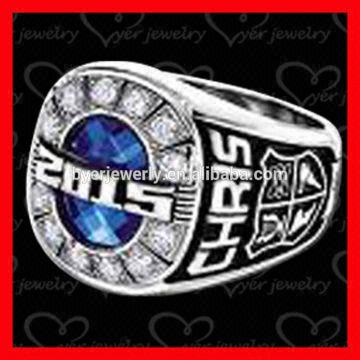 to i blog s this my m school told no im not ring rings its time find it engaged just me class they