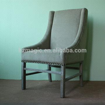 Old Style Chairs *MOQ China Old Style Chairs *MOQ