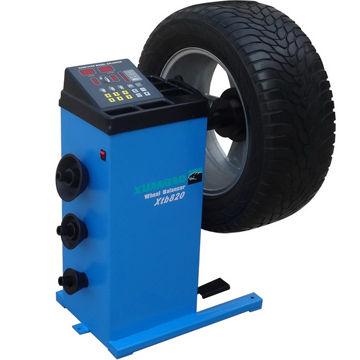 manual wheel balancer for car global sources rh globalsources com teco 66 wheel balancer manual nortron wheel balancer manual