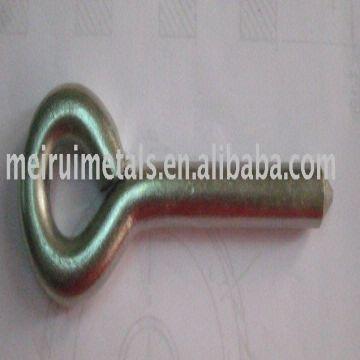Metal Garage Door Accessorieslock Pin Global Sources