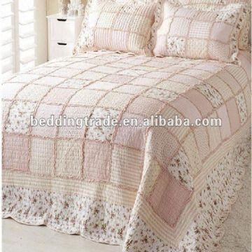 bed with mattress price