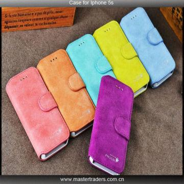 cover iphone 5s wallet