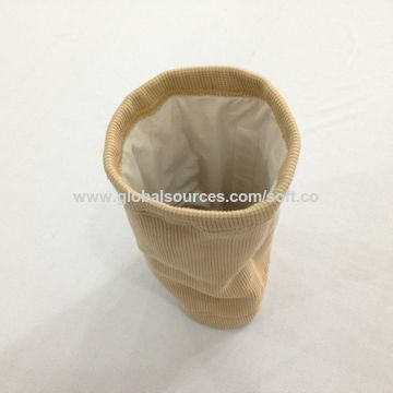 China Elastic knee supporter