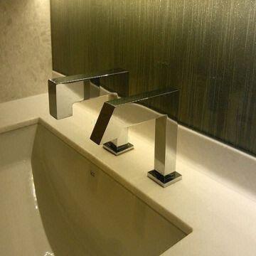 Automatic Liquid Soap Dispenser Faucet Soap Dispenser And