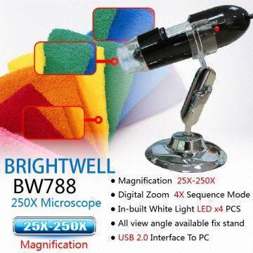 BRIGHTWELL DIGITAL MICROSCOPE WINDOWS 7 X64 TREIBER