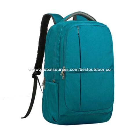 e27e8fffe722 Laptop Backpacks China Laptop Backpacks