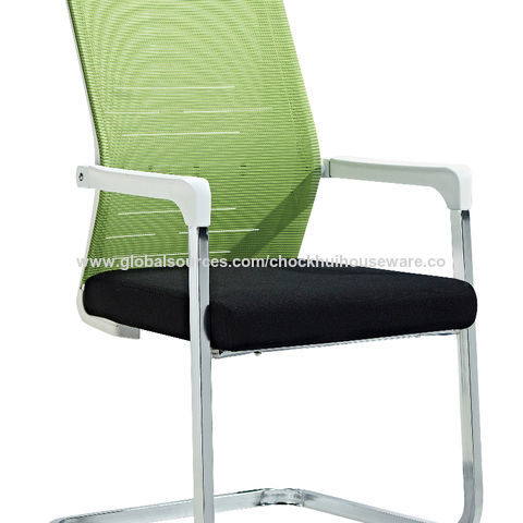China Factory Direct Sale Staff Boss Chair Swivel Lift Office Chair Computer Chair Simple Back To Meeting On Global Sources Conference Chairs Ergonomic Office Chairs Executive Chairs