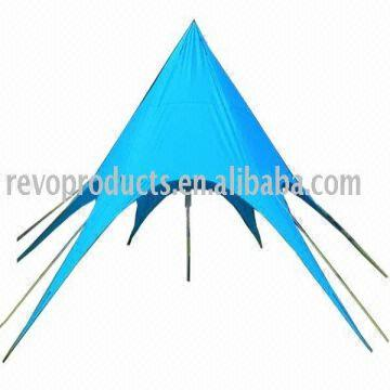 Carp Fishing Leisure Bivvy Beach Tent Umbrella Global Sources