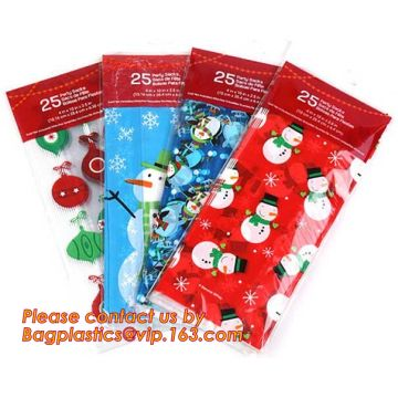 China Giant Gift Sack Party Supply Bag