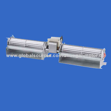 Curtains Ideas air curtain blower : Air curtain blower with 600 airflow | Global Sources