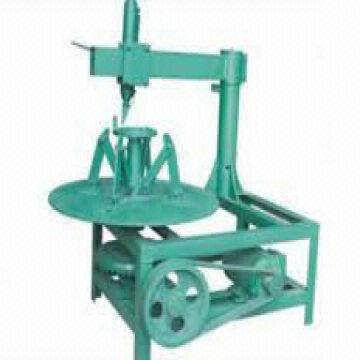 tyre cutting machine sale machine for tyre cutting tire cutting ...