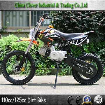 chinese cheap 110cc motorcycle 125cc dirt bike with manual clutch rh globalsources com Haynes Motorcycle Manuals Harley-Davidson Motorcycle Service Manuals