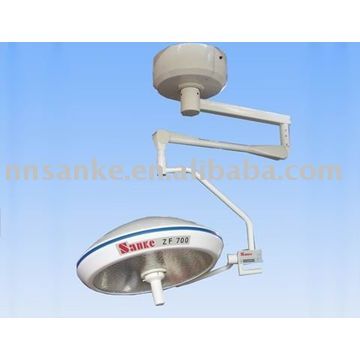 ZF series Surgrey Shadowless Lamp - Surgery Lamp-zf Series