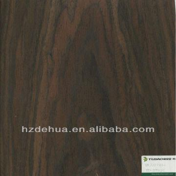 Td 2781c Wenge Engineered Wood Veneer Global Sources