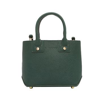 Hong Kong SAR PU leather handbag from Trading Company  Iris Fashion ... 0d6a547611ab7