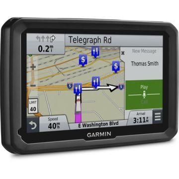 Garmin dezl 770LMTHD Advanced GPS for Trucks | Global Sources on mitsubishi thailand, kensington thailand, mio thailand, panasonic thailand, oakley thailand,