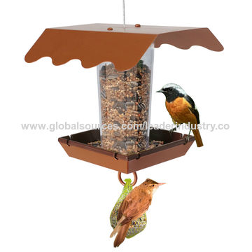 small decorative metal basket birds and flowers china.htm china bird feeder from quanzhou manufacturer quanzhou leader  bird feeder from quanzhou manufacturer