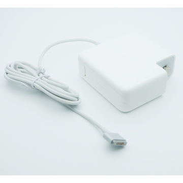 Macbook Pro Charger 85W T Type Power Adapter Magnetic For